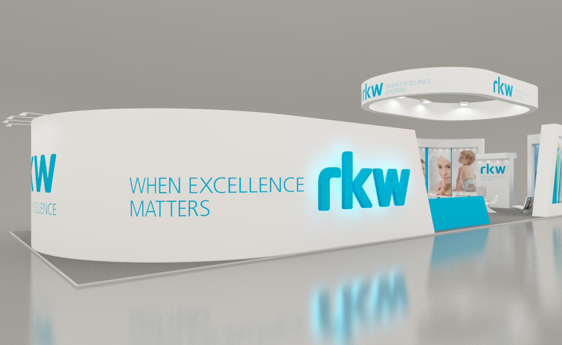 Stand – RKW